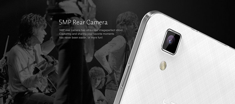 Leagoo-Alfa-6-3G-4gnews-6.jpg