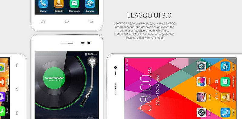 Leagoo-Alfa-6-3G-4gnews-7.jpg