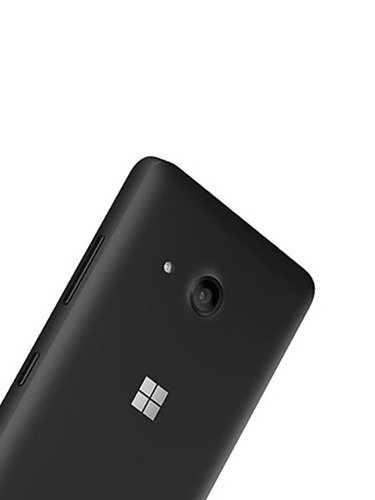 Lumia-550-4gnews-1.jpg