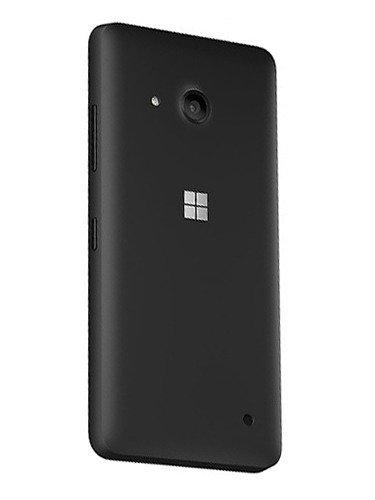 Lumia-550-4gnews.jpg