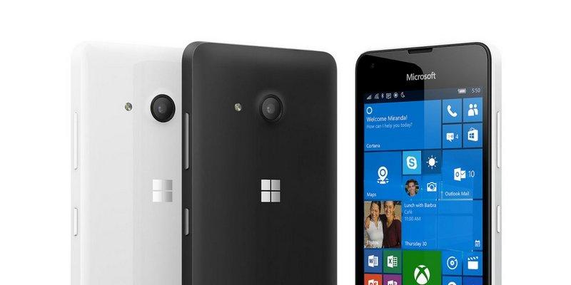Lumia-550-4gnews1.jpg