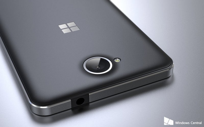 Lumia650-4gnews-2.jpg