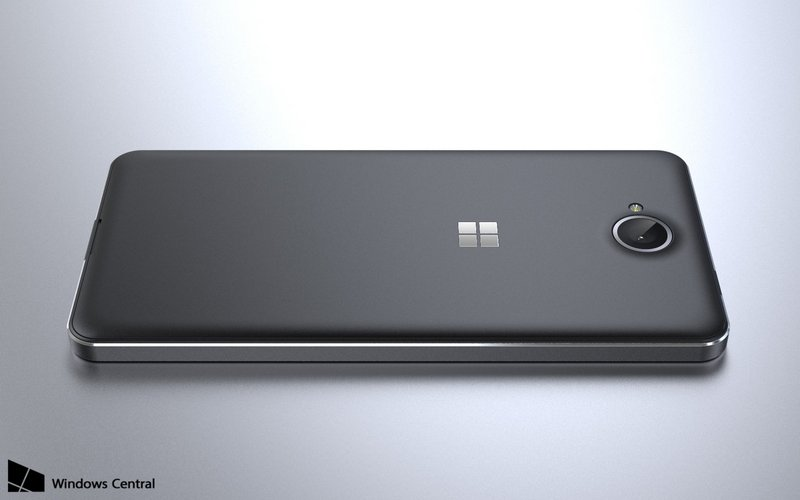Lumia650-4gnews-4.jpg