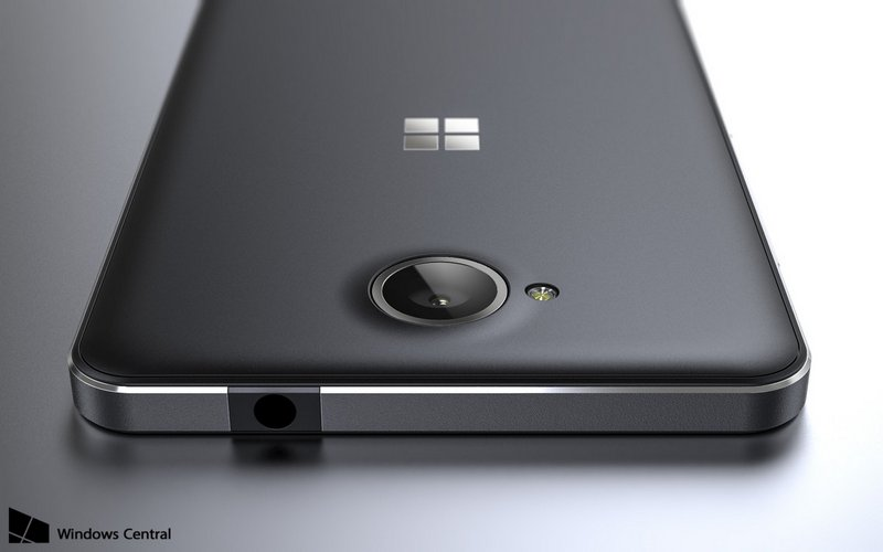Lumia650-4gnews-5.jpg