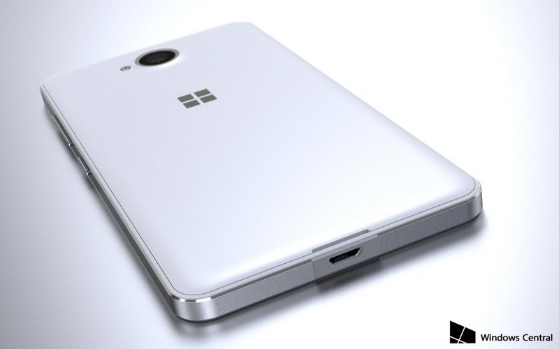 Lumia650 4gnews 6