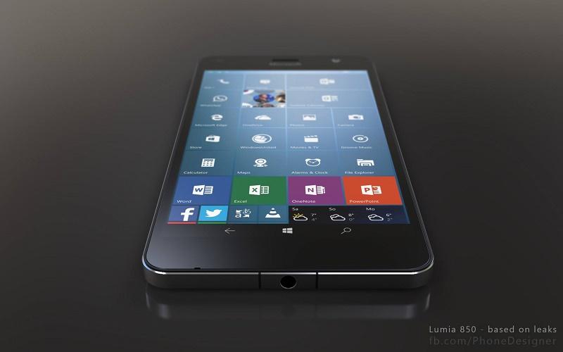 Lumia850_renders-1.jpg
