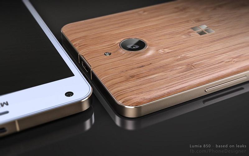 Lumia850_renders-10.jpg