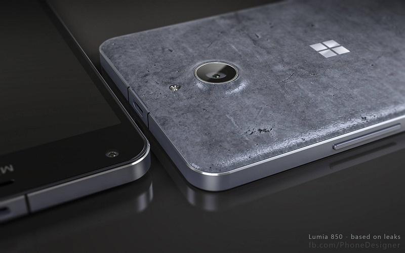 Lumia850_renders-11.jpg