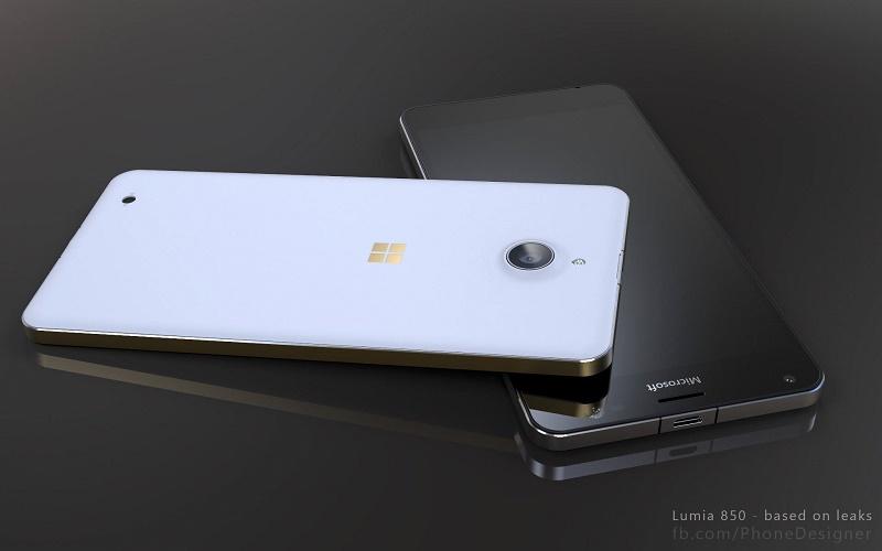 Lumia850_renders-12.jpg