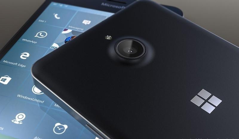 Lumia850_renders (2)