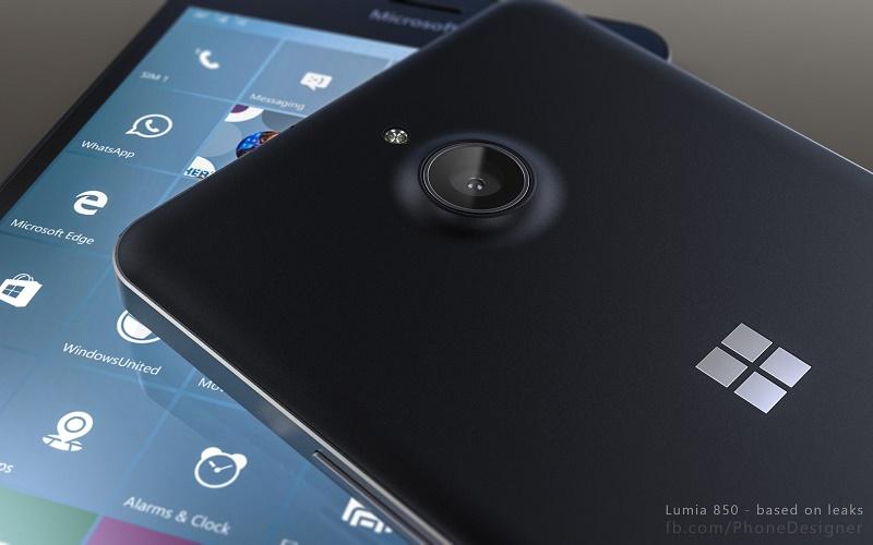 Lumia850_renders-2.jpg