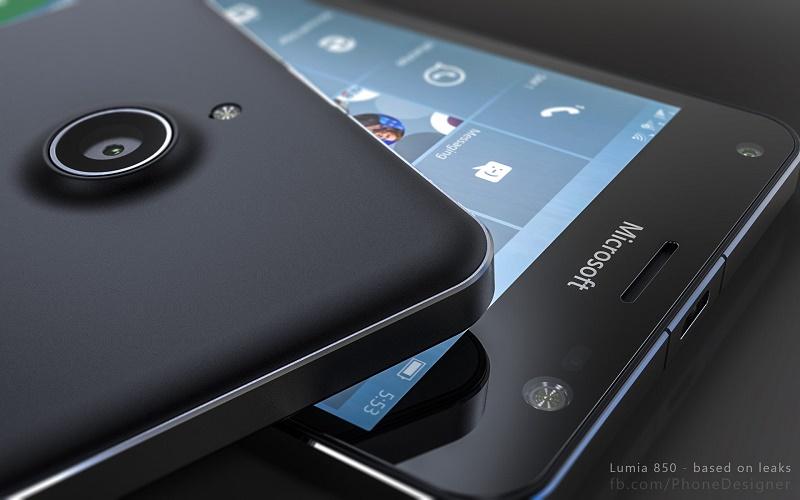 Lumia850_renders-4.jpg