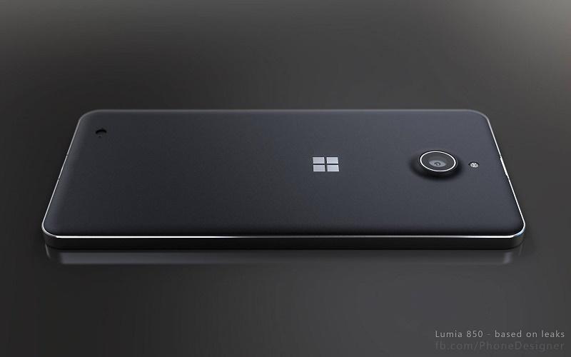 Lumia850_renders-5.jpg