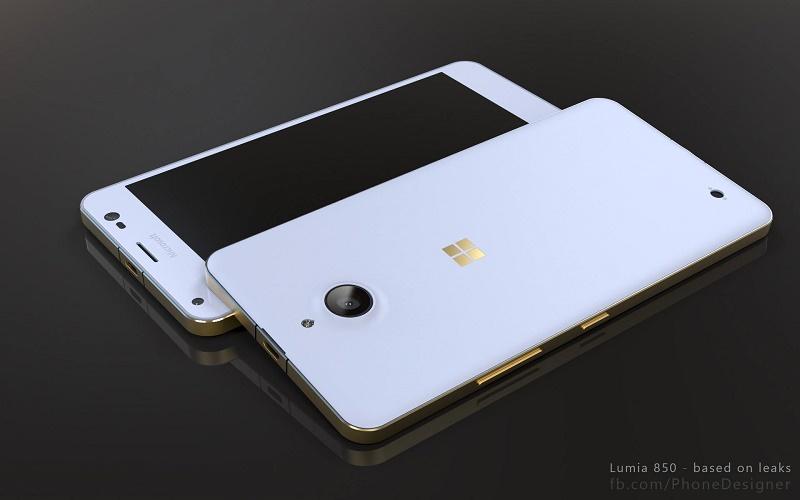 Lumia850_renders-6.jpg