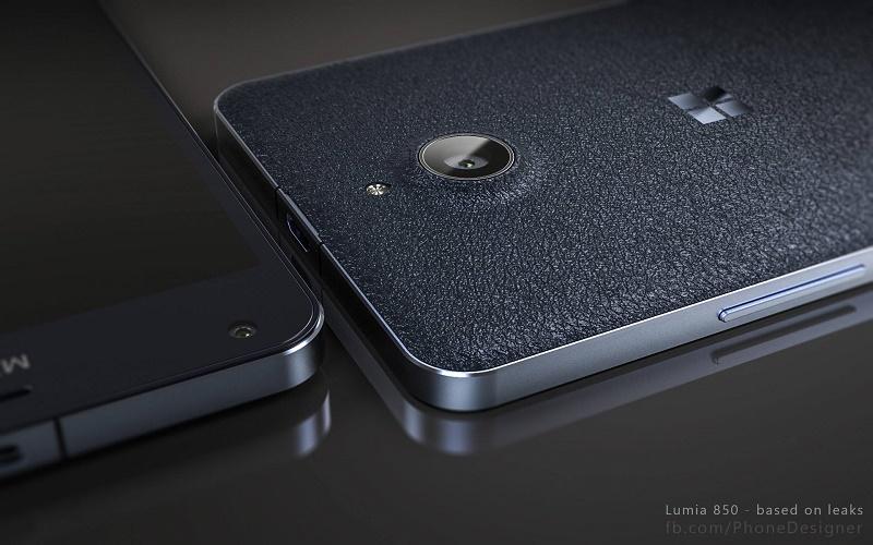 Lumia850_renders-9.jpg