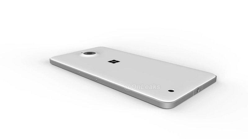 Microsoft-Lumia-850-2.jpg