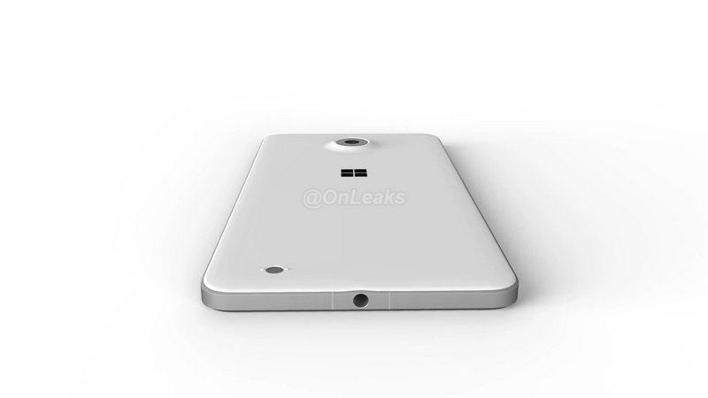 Microsoft-Lumia-850-3.jpg