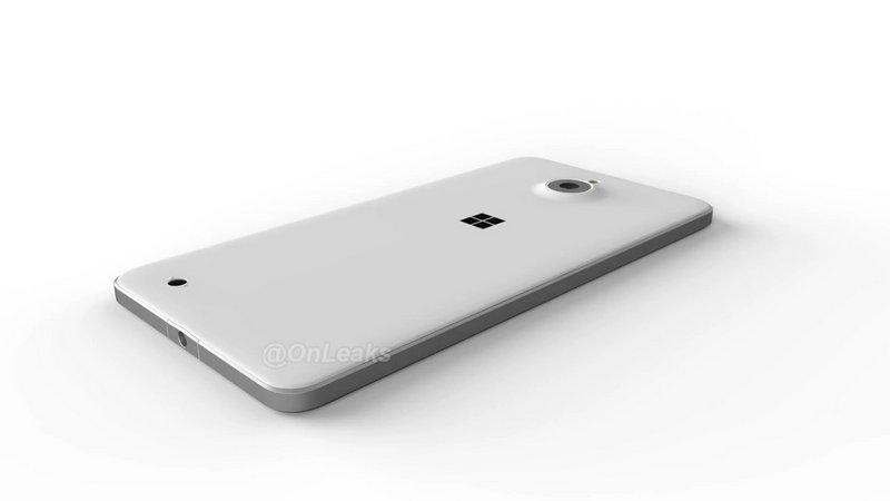 Microsoft-Lumia-850-4.jpg