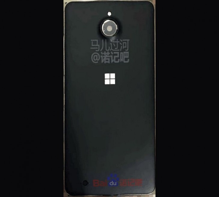 Microsoft-Lumia-850-4gnews-2.jpg