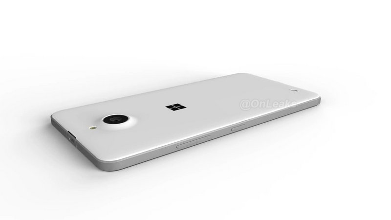 Microsoft-Lumia-850-5.jpg