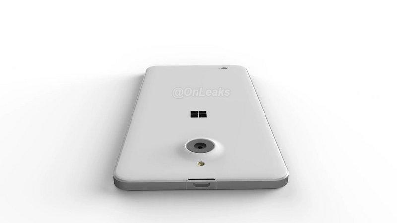 Microsoft-Lumia-850.jpg