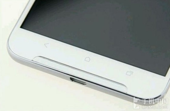 More-pictures-of-the-HTC-One-X9-are-released.jpg-2