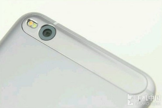 More-pictures-of-the-HTC-One-X9-are-released.jpg-4.jpg