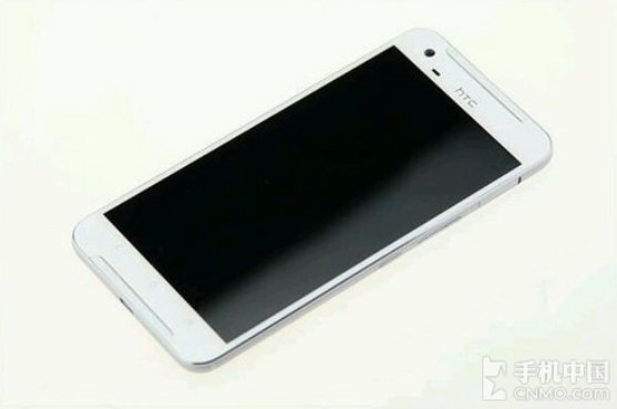 More-pictures-of-the-HTC-One-X9-are-released.jpg.jpg