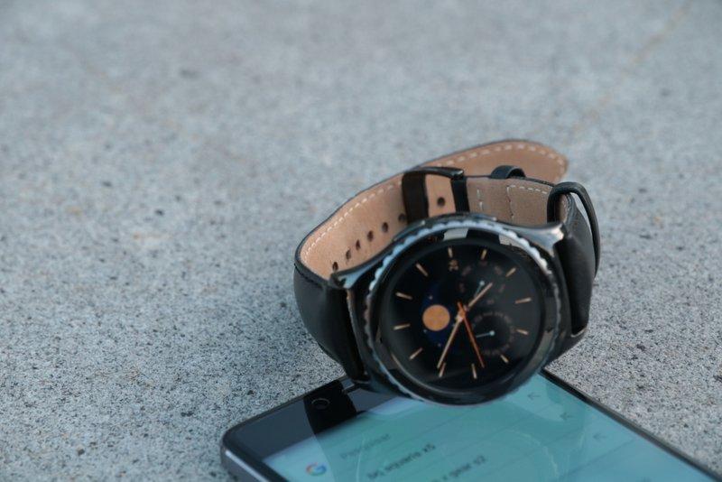 OnePlus-X-4gnews-4.jpg
