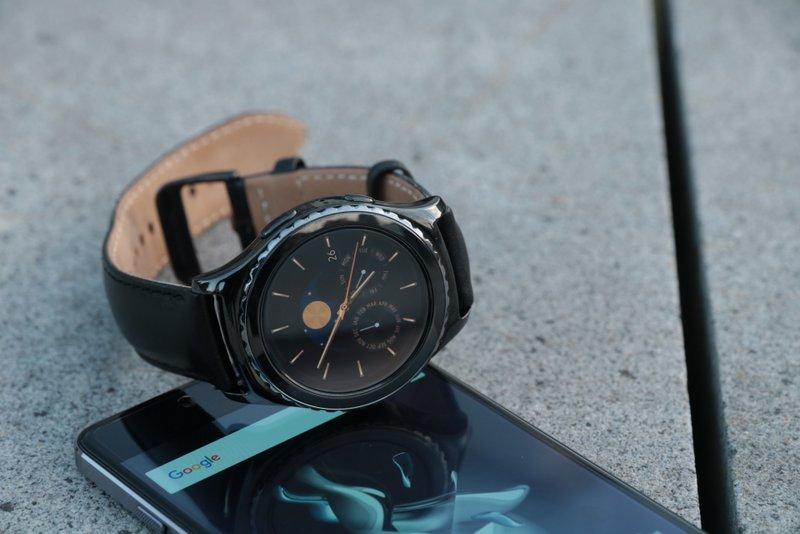 OnePlus-X-4gnews-5.jpg