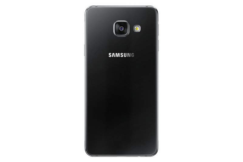 Photo-Galaxy-A3-Black-Back.jpg