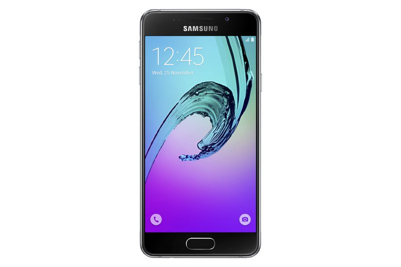 Photo-Galaxy-A3-Black-Front.jpg