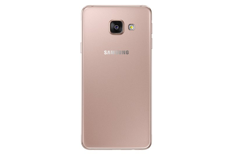 Photo-Galaxy-A3-Pinkgold-Back.jpg