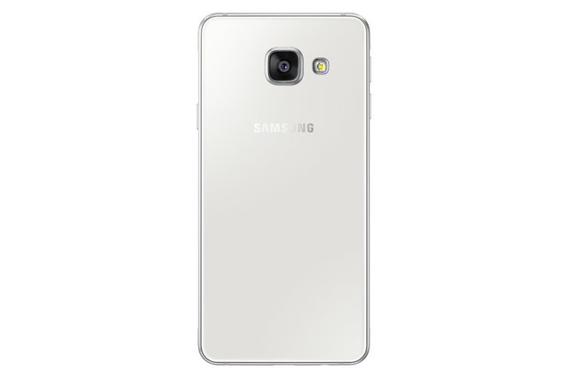 Photo-Galaxy-A3-White-Back.jpg