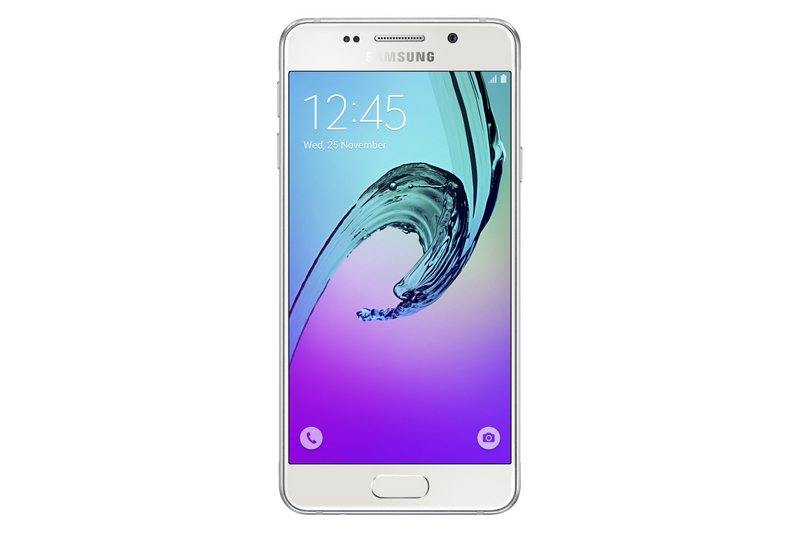 Photo-Galaxy-A3-White-Front.jpg
