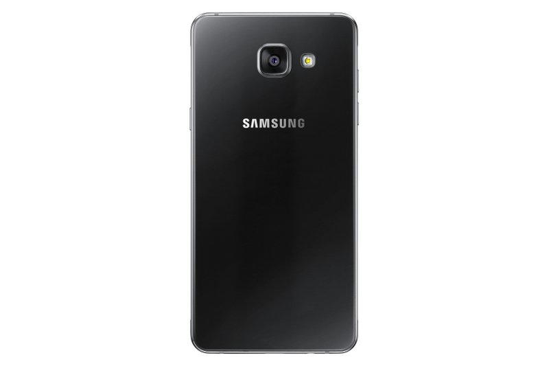Photo-Galaxy-A5-Black-Back.jpg