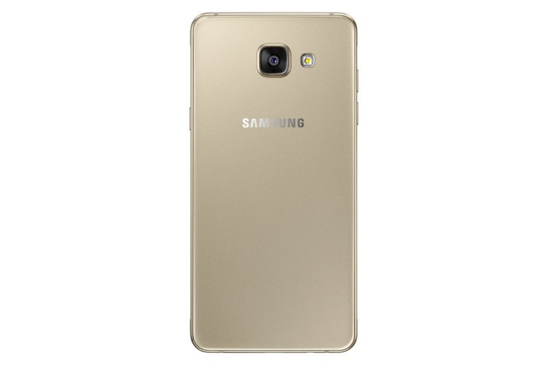 Photo-Galaxy-A5-Gold-Back.jpg