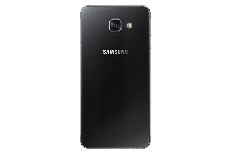 Photo-Galaxy-A7-Black-Back.jpg