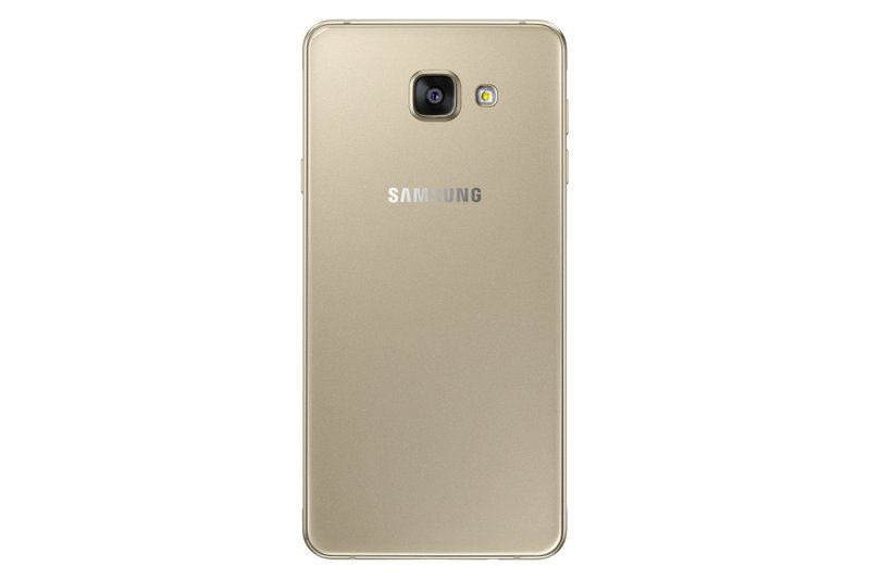 Photo-Galaxy-A7-Gold-Back.jpg