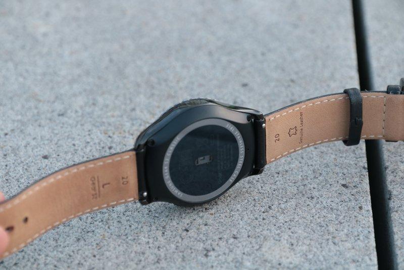 Samsung-Gear-S2-4gnews-2.jpg