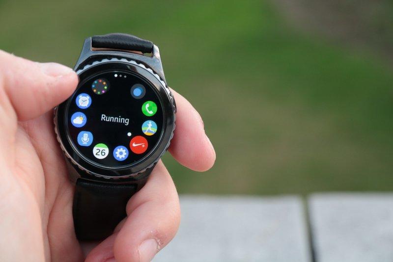 Samsung-Gear-S2-4gnews-20.jpg