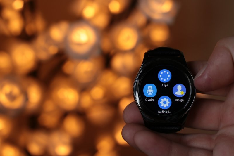 Samsung-Gear-S2-4gnews-25.jpg