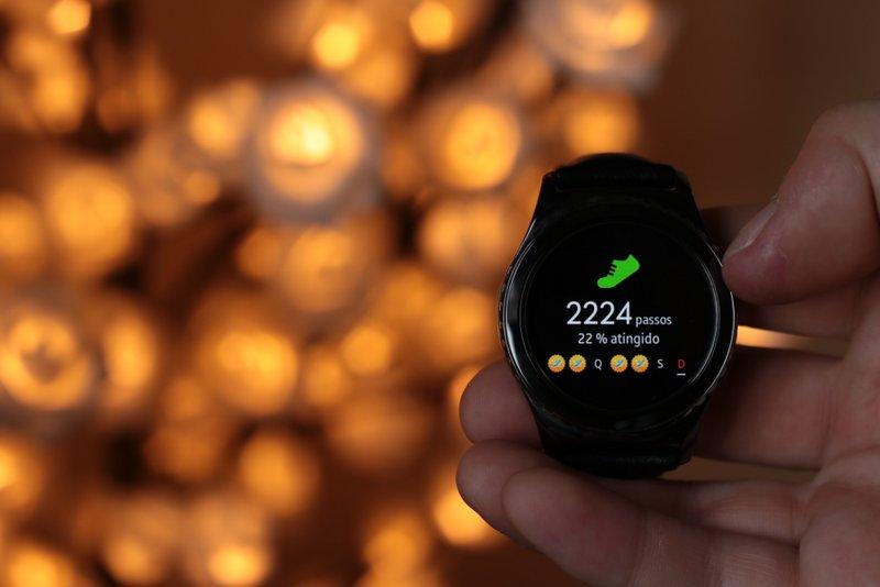 Samsung-Gear-S2-4gnews-26.jpg