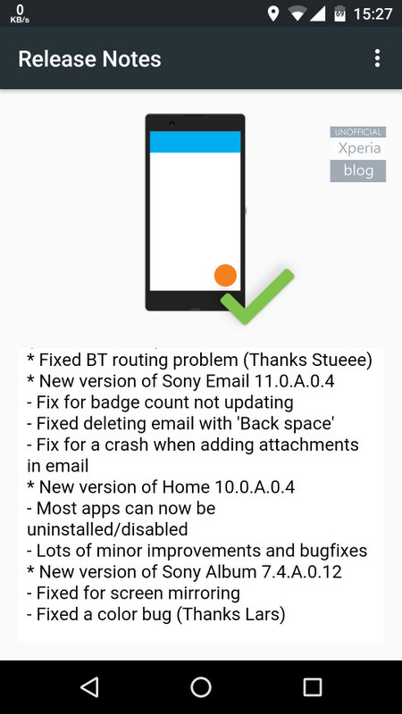 Sony-Xperia-Android-6-Marshmallow-update-2.jpg