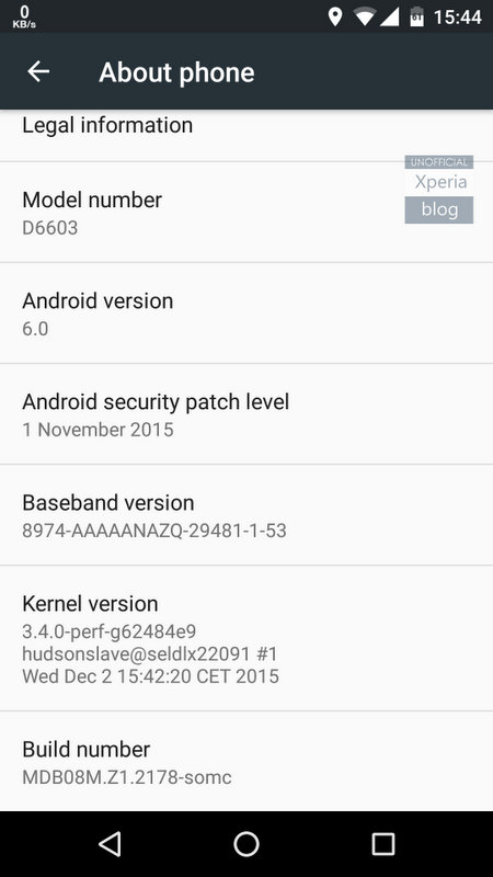 Sony-Xperia-Android-6-Marshmallow-update-4.jpg