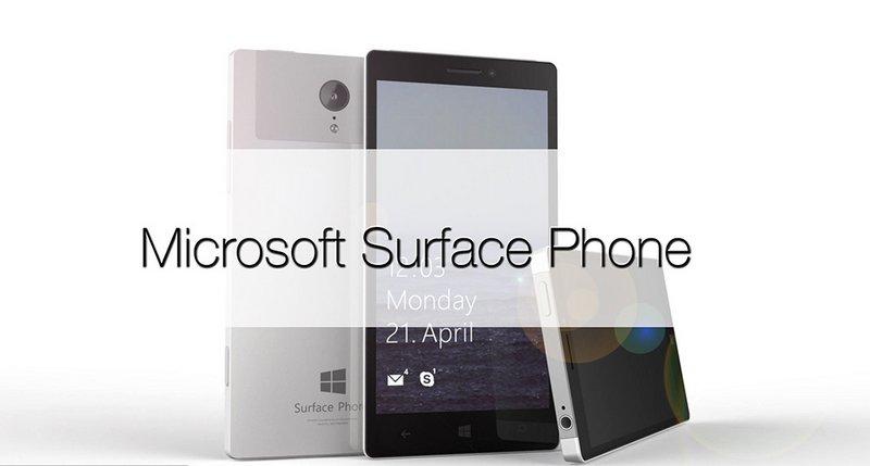 Surface Phone 4gnews 1