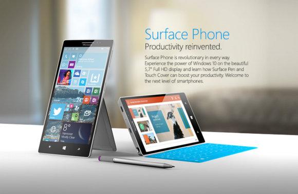 Surface-Phone-4gnews-3.jpg