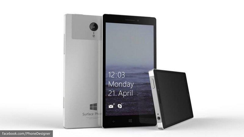 Surface-Phone-4gnews-4.jpg
