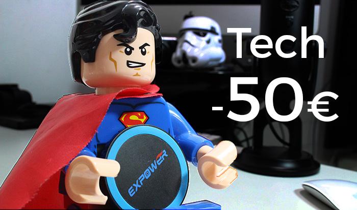 Techo 50eurecos