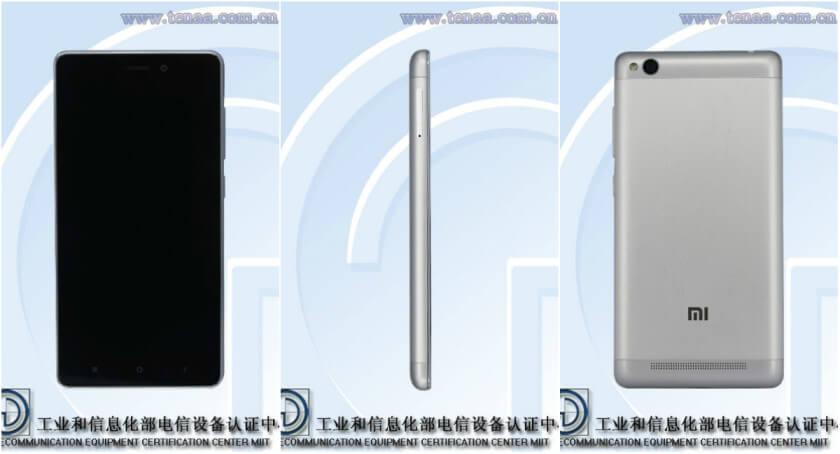 Xiaomi-Redmi-3-TENAA-840x454